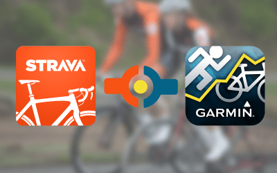 To Strava or not to Strava?
